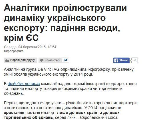 FireShot Screen Capture #2246 - 'Аналітики проілюстрували динаміку українського експорту_ падіння всюди, крім ЄС I Європейська правда' - www_eurointegration_com_ua_news_2015_03_4_7031519