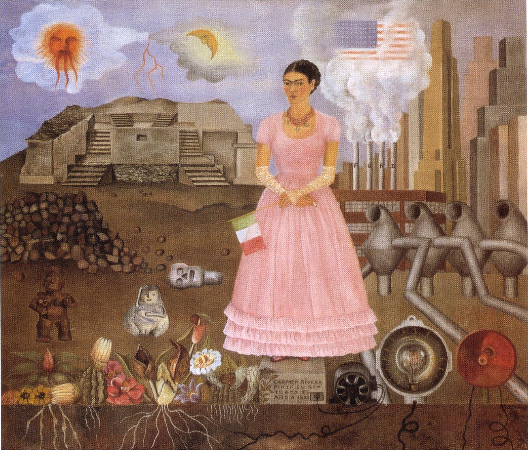 1350062097-1932-autoportrait-a-la-frontiere-du-mexique-et-des-etats-unis