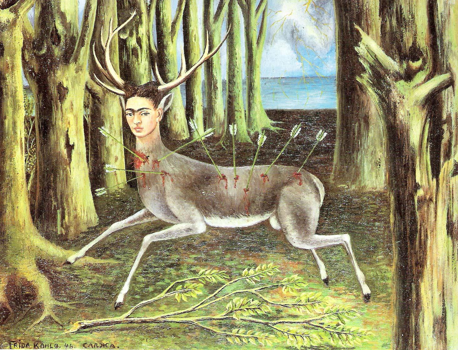 pinturas-frida-kahlo-8