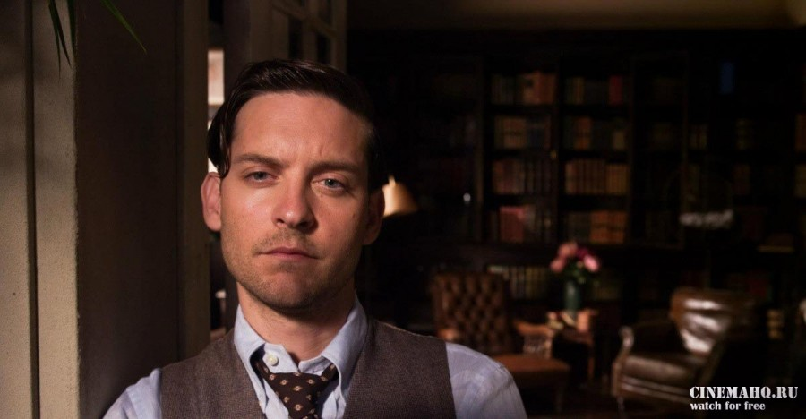 1368194528_the-great-gatsby-2144047
