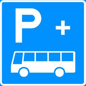 449px-Liityntäpysäköintipaikka_520b.svg