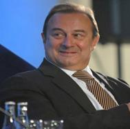 strzalkovsky