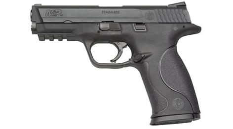 Smith&Wesson M&P
