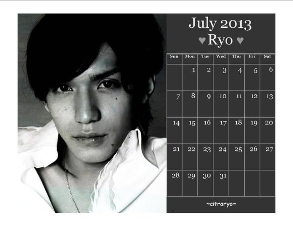 Ryo_0009