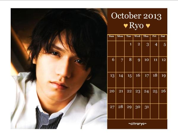Ryo_00012