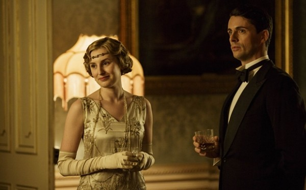 downtonfinale1_3494161b