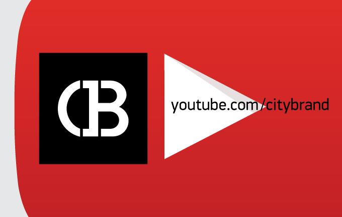 CB_Impire-promo_youtube