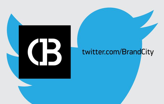 CB_Impire-promo_twitter