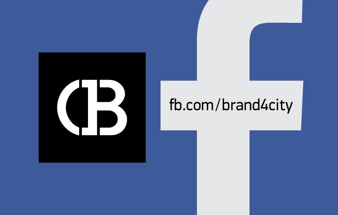 CB_Impire-promo_fb