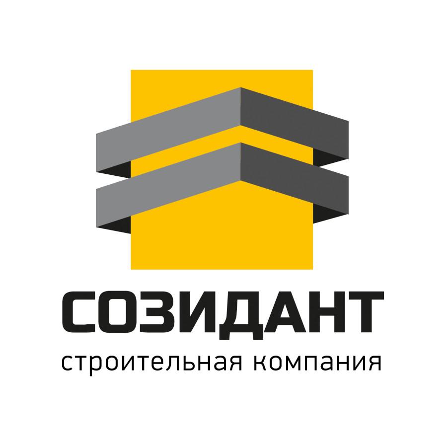 авто логотипы строительных компаний фото пирог