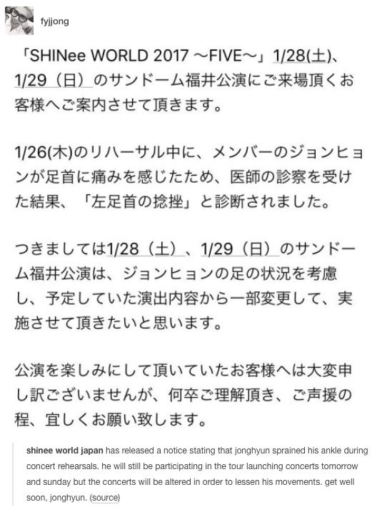 Screen Shot 2017-01-29 at 12.01.36