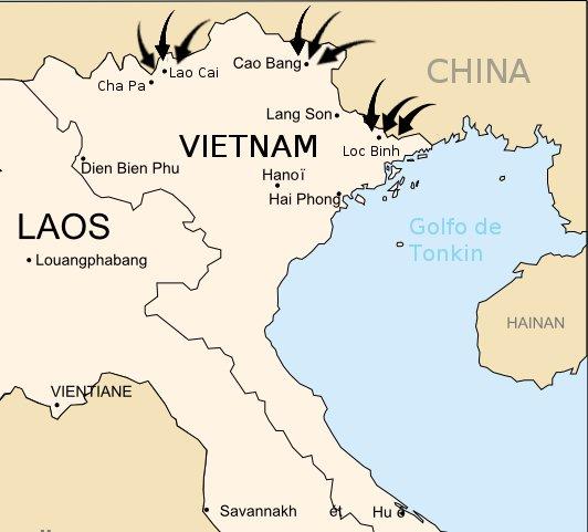 Vietnam_china.jpg