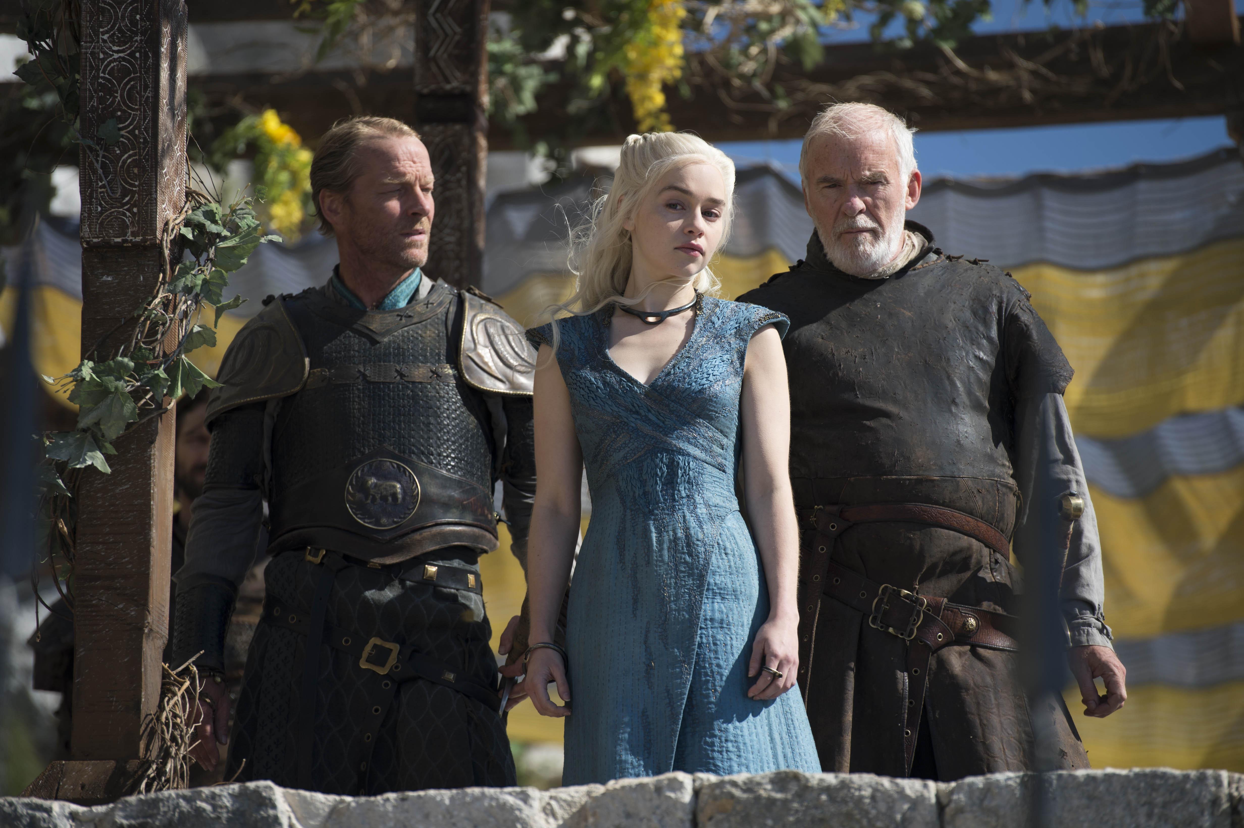 tv-series-game-of-thrones-70327.jpg