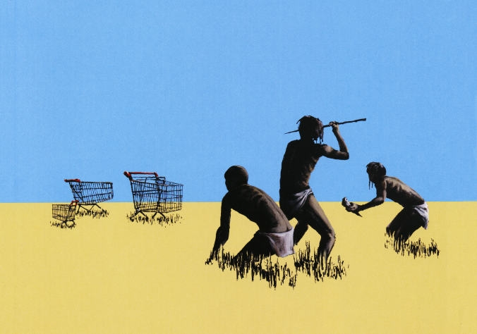 banksy-cavemen-trolley-spear-size-colour-11699-16525_medium