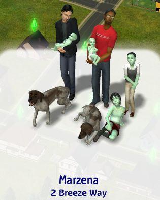 Marzena_Family_Start12.JPG