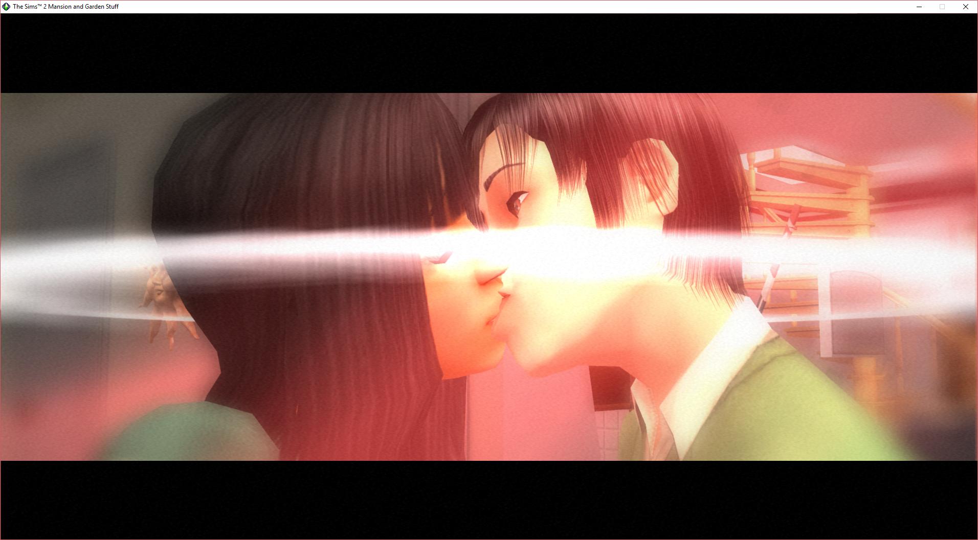 Jian_First_kiss.png