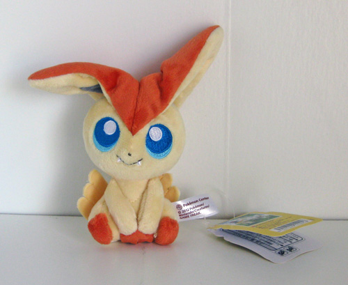 victini-canvas