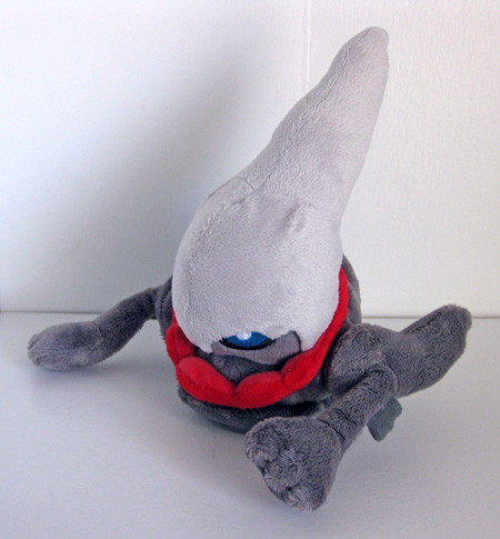 tto-darkrai-pokedoll