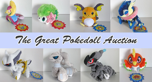 great-pokedoll-auction-banner