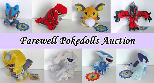 farewell-pokedolls-auction-banner