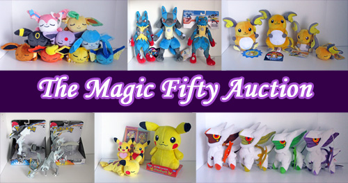 the-magic-fifty-auction-banner