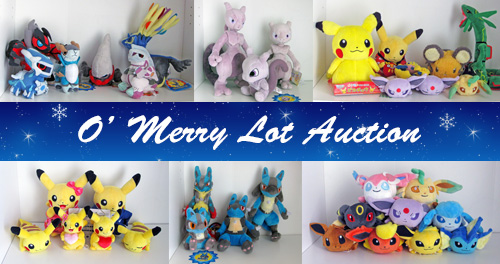 o-merry-lot-auction-banner