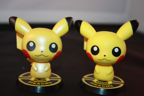 pearly-normal-pika