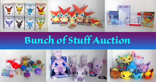 bunch-of-stuff-auction