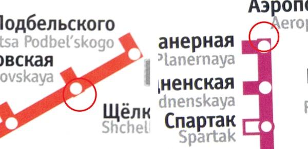 Снимок экрана 2012-10-07 в 4.43.03