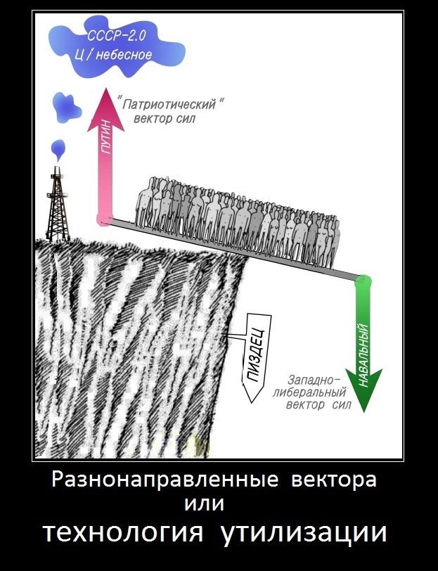 [Изображение: 677_900.jpg]