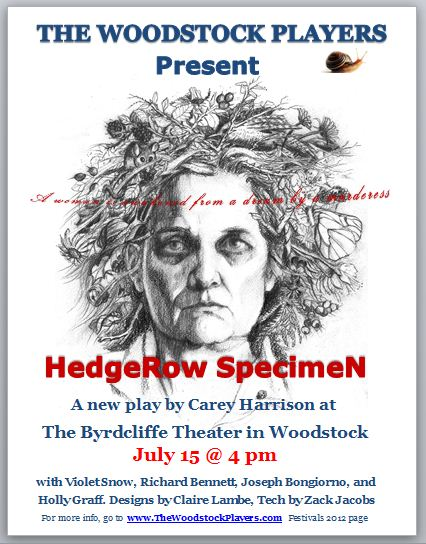 Hedgerow Flyer-for Festival 1C2