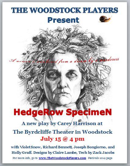 Hedgerow Flyer-for Festival 1C2