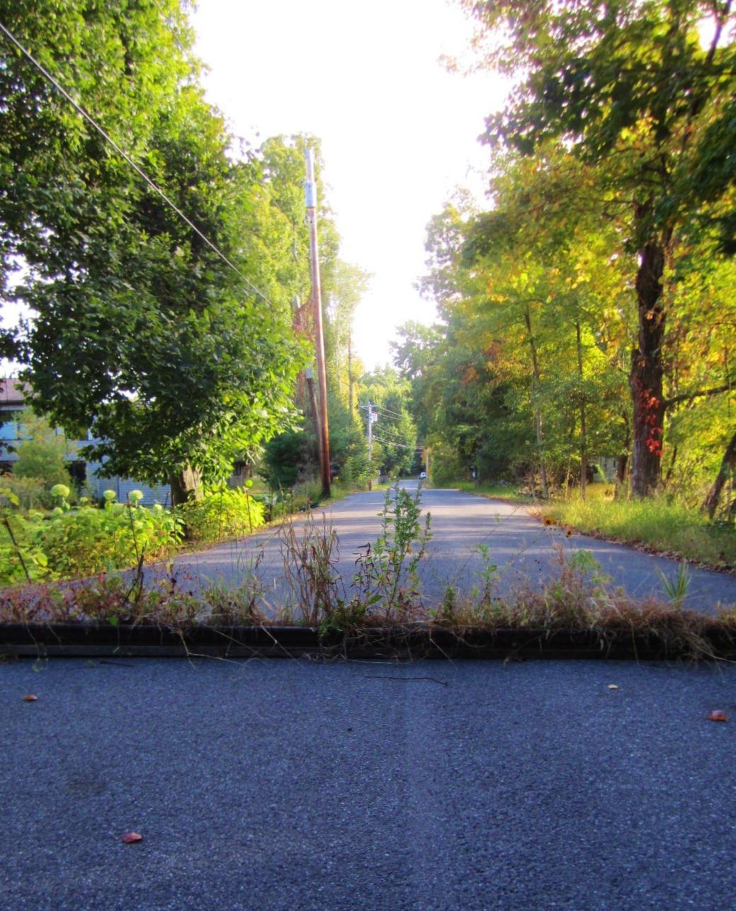 2012 Sept-Oct 037