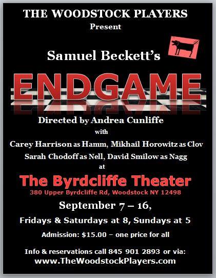 Endgame Flyer_for Facebook_Y