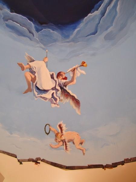 12-14-2012 Reimer Ceiling 3 011