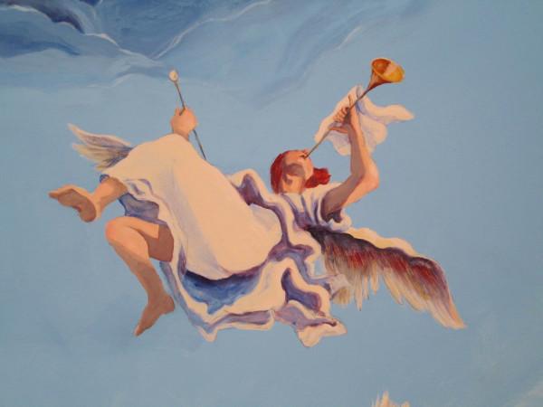 12-14-2012 Reimer Ceiling 3 013