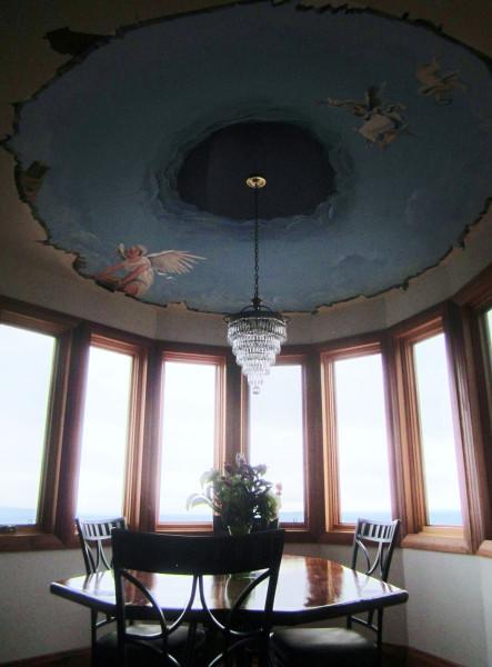 Reimer Ceiling 2 016