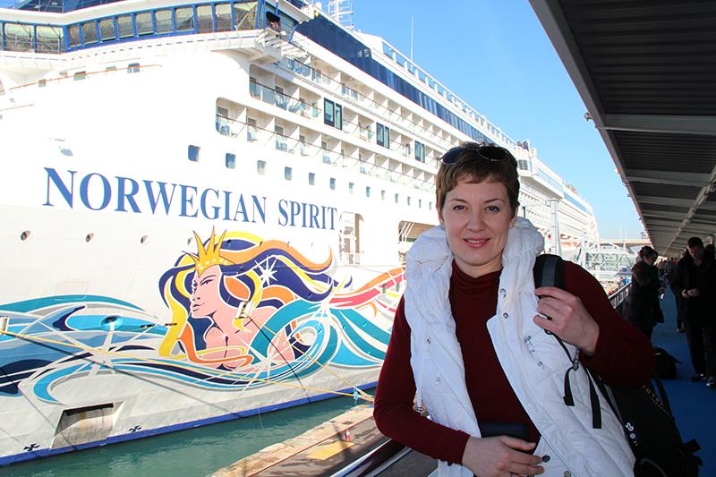 Norwegian spirit casino 5 euro casino bonus