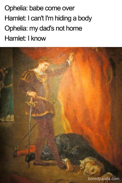 hilarious-classical-art-memes-122-5acc764aa7539__700