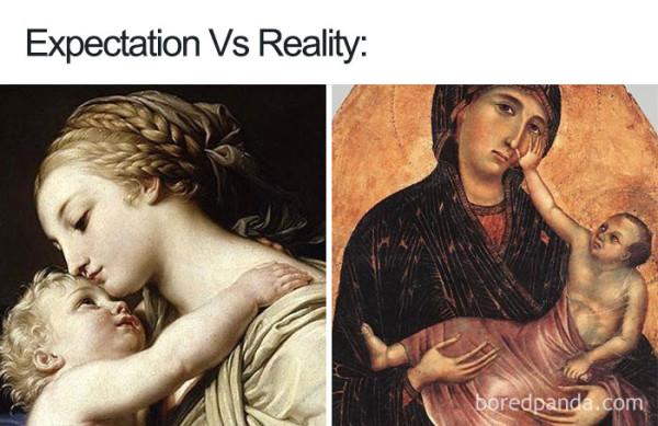 hilarious-classical-art-memes-177-5accc55b1d979__700