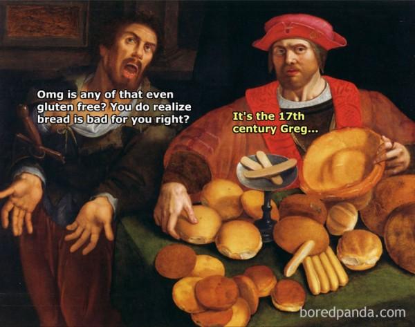 hilarious-classical-art-memes-27-5ad0aadc4d554__700