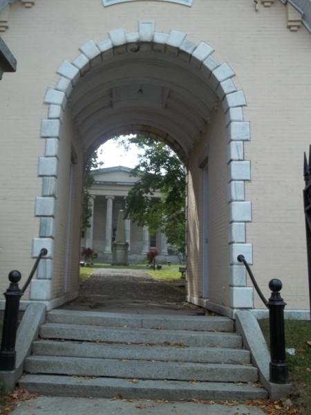 SH Entrance 02