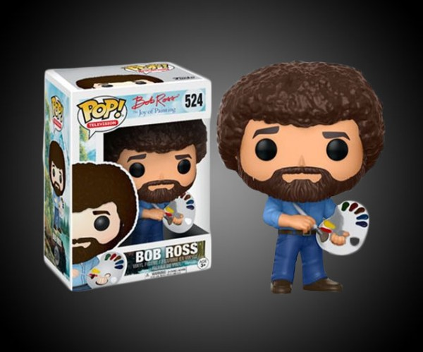 bob-ross-funko-pop-figure-27619