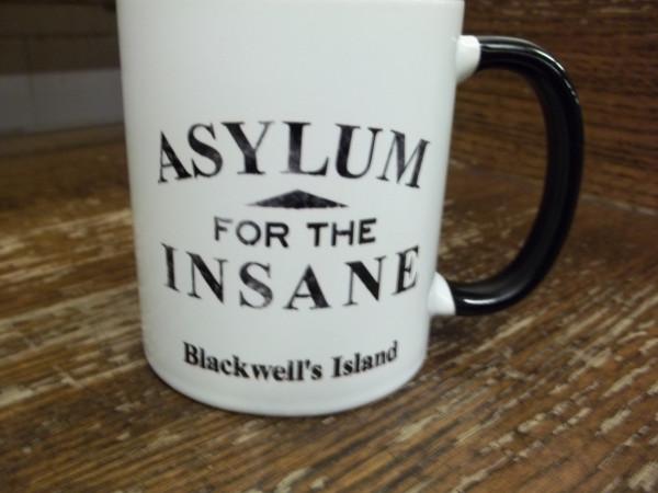 Asylum 04