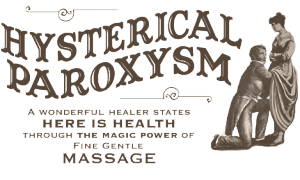 hysterical-massage