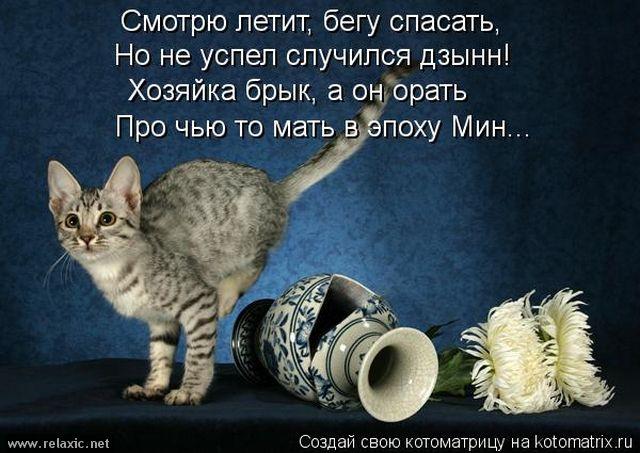 kotomatrix_000932