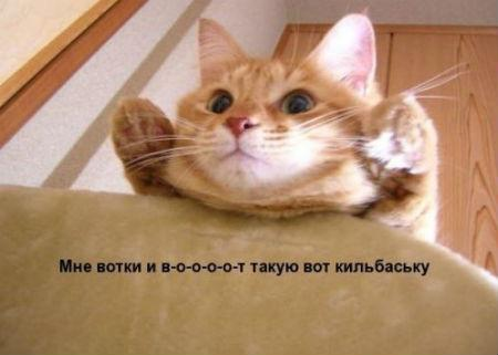 20122607134046