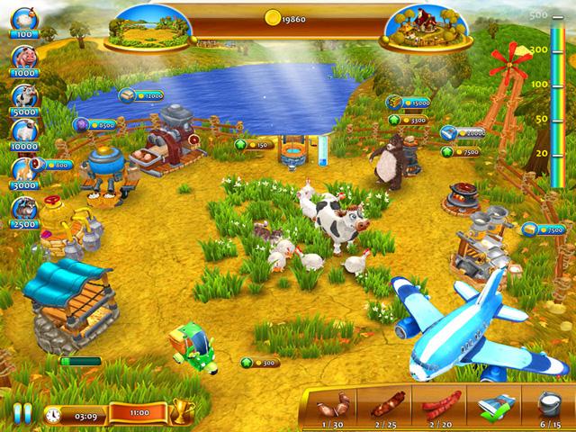 farm-frenzy-4-screenshot0