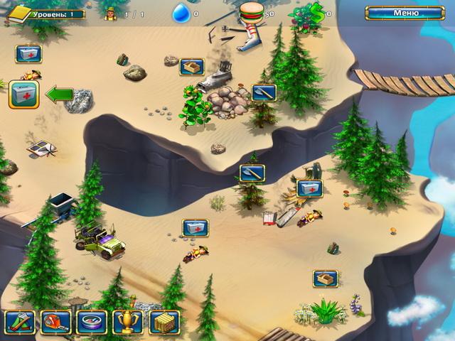 finders-screenshot0
