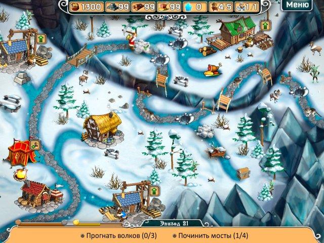 dragon-crossroads-screenshot1